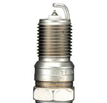 helicoil spark plug kit instructions